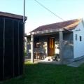 Plot in Bar, building land in Region Bar and Ulcinj, land for sale in Bar Montenegro