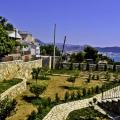 Bar'da Yeni Villa, Bar satılık müstakil ev, Bar satılık müstakil ev, Region Bar and Ulcinj satılık villa