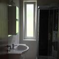 Prcanj'de güzel bir daire, Dobrota dan ev almak, Kotor-Bay da satılık ev, Kotor-Bay da satılık emlak