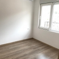 Becici yeni Konut Kompleksi, Karadağ'da garantili kira geliri olan yatırım, Becici da Satılık Konut, Becici da satılık yatırımlık ev