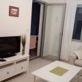 Morinj'de Tek Yatak Odalı Daire, Karadağ'da satılık otel konsepti daire, Karadağ'da satılık otel konseptli apart daireler, karadağ yatırım fırsatları