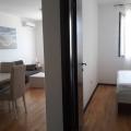 Beçiçi'de 59 m2 Daire, Karadağ satılık evler, Karadağ da satılık daire, Karadağ da satılık daireler