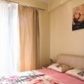 Becici'de tek yatak odalı daire, Karadağ da satılık ev, Montenegro da satılık ev, Karadağ da satılık emlak
