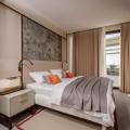 Beautiful Adriatic Villa in Rezevici, hotel residences for sale in Montenegro, hotel apartment for sale in Region Budva