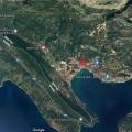 New House with Sea views in Suschepan area, Herceg Novi, Montenegro real estate, property in Montenegro, Herceg Novi house sale