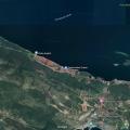 Lustica yarımadasında deniz kenarında ev, Karadağ da satılık havuzlu villa, Karadağ da satılık deniz manzaralı villa, Krasici satılık müstakil ev