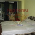 Mini hotel in Canj, commercial property in Region Bar and Ulcinj, property with rental potential in Montenegro