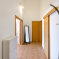 Three Bedroom Apartment In Budva, apartments in Montenegro, apartments with high rental potential in Montenegro buy, apartments in Montenegro buy