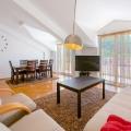 Three Bedroom Apartment In Budva, Montenegro real estate, property in Montenegro, flats in Region Budva, apartments in Region Budva