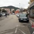 Villa with cafe in Budva, Kotor da Satılık Hotel, Karadağ da satılık otel, karadağ da satılık oteller