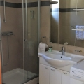 Great One Bedroom Apartment in Przno, Becici da satılık evler, Becici satılık daire, Becici satılık daireler