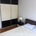 Great One Bedroom Apartment in Przno, Montenegro da satılık emlak, Becici da satılık ev, Becici da satılık emlak