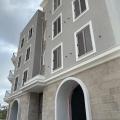 Porto Karadağ kompleksinde yeni bir binada daire, Bigova dan ev almak, Region Tivat da satılık ev, Region Tivat da satılık emlak