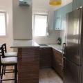 Deniz manzaralı Ratac iki katlı ev., Karadağ satılık ev, Karadağ satılık müstakil ev, Karadağ Ev Fiyatları