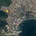 One Bedroom Apartment in Budva, apartments in Montenegro, apartments with high rental potential in Montenegro buy, apartments in Montenegro buy