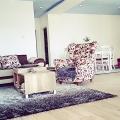 Modern villa in Dobra voda with sea view, Montenegro real estate, property in Montenegro, Region Bar and Ulcinj house sale