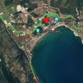 Lovely villa with pool in Igalo Herceg Novi, investment with a guaranteed rental income, serviced apartments for sale