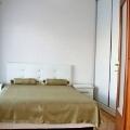 Stoliv'de Bahceli Iki Yatak Odalı Daire, Kotor-Bay da ev fiyatları, Kotor-Bay satılık ev fiyatları, Kotor-Bay ev almak