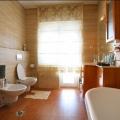 Lovely villa with pool in Igalo Herceg Novi, hotel residence for sale in Herceg Novi, hotel room for sale in europe, hotel room in Europe