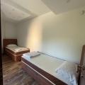 Spacious 2 bedroom Apartment in Herceg Novi, Montenegro real estate, property in Montenegro, flats in Herceg Novi, apartments in Herceg Novi