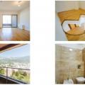 Two Level Apartment in Condo, Montenegro, Budva/Becici, hotel residences for sale in Montenegro, hotel apartment for sale in Region Budva