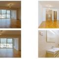 First Line, Karadağ, Budva güzel bir yatak odalı daire, Karadağ'da satılık yatırım amaçlı daireler, Karadağ'da satılık yatırımlık ev, Montenegro'da satılık yatırımlık ev