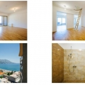 Two Level Apartment in Condo, Montenegro, Budva/Becici, hotel in Montenegro for sale, hotel concept apartment for sale in Becici