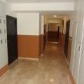 Beçiçi'de 59 m2 Daire, Karadağ da satılık ev, Montenegro da satılık ev, Karadağ da satılık emlak