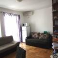 Studio in Budva, Karadağ satılık evler, Karadağ da satılık daire, Karadağ da satılık daireler