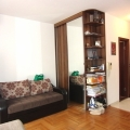Studio in Budva, apartments for rent in Becici buy, apartments for sale in Montenegro, flats in Montenegro sale