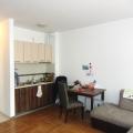 Studio in Budva, apartment for sale in Region Budva, sale apartment in Becici, buy home in Montenegro