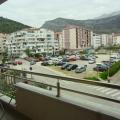 Studio in Budva, sea view apartment for sale in Montenegro, buy apartment in Becici, house in Region Budva buy