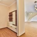 Magnificent Villa in Tivat, Karadağ satılık ev, Karadağ satılık müstakil ev, Karadağ Ev Fiyatları