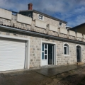 Bigova'da ev, Lustica Peninsula satılık müstakil ev, Lustica Peninsula satılık müstakil ev