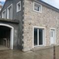 Bigova'da ev, Krasici satılık müstakil ev, Krasici satılık müstakil ev, Lustica Peninsula satılık villa
