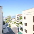 Luxury Apartment in Tivat, Bigova da satılık evler, Bigova satılık daire, Bigova satılık daireler