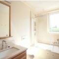 Luxury Apartment in Tivat, Karadağ satılık evler, Karadağ da satılık daire, Karadağ da satılık daireler