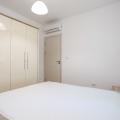Beçiçi'de 2+1 65 m2 Daire, Becici dan ev almak, Region Budva da satılık ev, Region Budva da satılık emlak