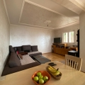 New cozy house with sea views, buy home in Montenegro, buy villa in Region Bar and Ulcinj, villa near the sea Bar