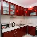 Beçiçi'de 2+1 65 m2 Daire, Becici da ev fiyatları, Becici satılık ev fiyatları, Becici da ev almak