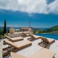Becici'de Yeni Villa, Becici satılık müstakil ev, Becici satılık müstakil ev, Region Budva satılık villa