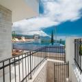 Becici'de Yeni Villa, Karadağ satılık ev, Karadağ satılık müstakil ev, Karadağ Ev Fiyatları