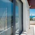 Becici'de Yeni Villa, Karadağ Villa Fiyatları Karadağ da satılık ev, Montenegro da satılık ev, Karadağ satılık villa