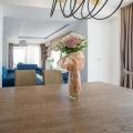 Becici'de Yeni Villa, Region Budva satılık müstakil ev, Region Budva satılık müstakil ev