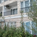 New Duplex with Sea View in Kumbor Herceg Novi, Montenegro real estate, property in Montenegro, flats in Herceg Novi, apartments in Herceg Novi