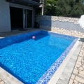 Modern House with beautiful Sea Views Bar Green Belt, buy home in Montenegro, buy villa in Region Bar and Ulcinj, villa near the sea Bar