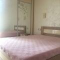 Premium Two Bedrooms Apartment, sea view apartment for sale in Montenegro, buy apartment in Baosici, house in Herceg Novi buy