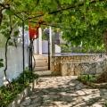 Luxury villa in Becici, Becici house buy, buy house in Montenegro, sea view house for sale in Montenegro