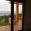 Dobra Voda'da yeni villa, Karadağ satılık ev, Karadağ satılık müstakil ev, Karadağ Ev Fiyatları