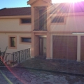 Dobra Voda'da yeni villa, Region Bar and Ulcinj satılık müstakil ev, Region Bar and Ulcinj satılık müstakil ev